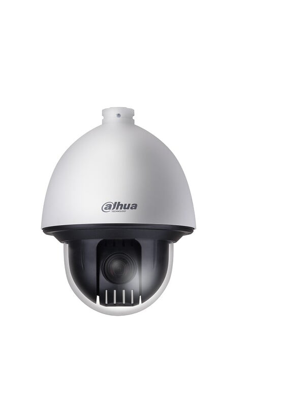 SD60230UHNI Camara IP PTZ 30X STARLIGHT De 2 MP / H2 DAI045042